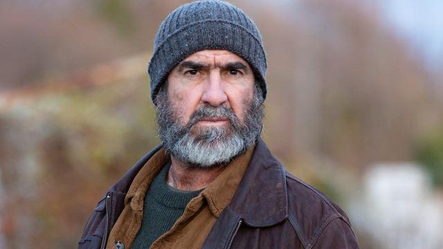 Le Voyageur sur France 3 : que vaut le téléfilm avec Eric Cantona et Samy Seghir ?