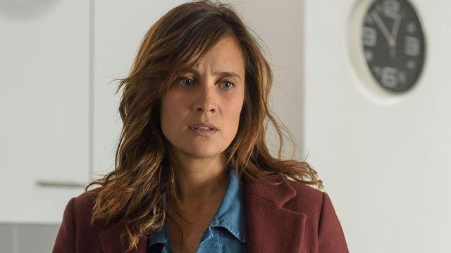 Peur sur le lac (TF1) :  le spin-off du Tueur du lac en tournage avec Julie de Bona, Sylvie Testud, et Clotilde Courau [EXCLU]