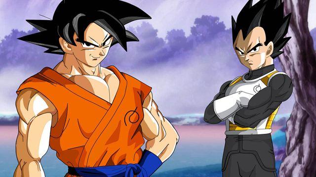 Dragon Ball Super : après Broly, quelle nouvelle aventure attend Gokû et Vegeta ? [SPOILERS]