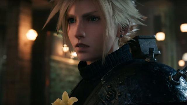 E3 2019 : Final Fantasy VII Remake, somptueuse réinterprétation du jeu culte de 1997