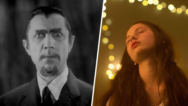 Zombi Child, L'Emprise des ténèbres... 5 films de zombies vaudou à (re)découvrir