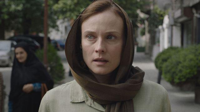 Bande-annonce The Operative : Diane Kruger et Martin Freeman dans un film d'espionnage réaliste