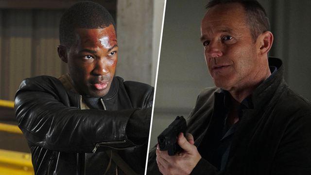 Marvel : Les Agents du S.H.I.E.L.D., Supernatural, Arthdal Chronicles... quelles séries allez-vous regarder la semaine du 8 juillet ?