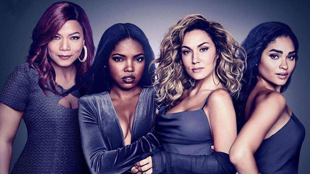 Star : pas de saison 4 mais un téléfilm de conclusion pour la série