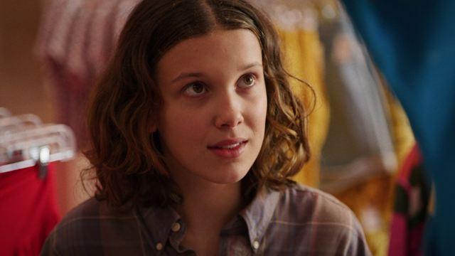 Stranger Things saison 3 : dans quoi verrez-vous les stars de la série prochainement ?