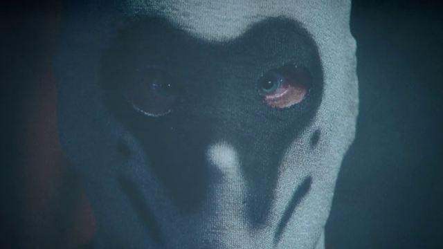 Watchmen : une conspiration est à l'œuvre dans la bande-annonce de la série tirée de la BD culte