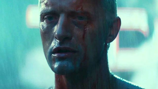 Rutger Hauer et Blade Runner : l'acteur est mort la même année que son personnage