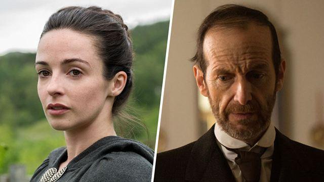 The Nevers sur HBO : découvrez le casting de la série de Joss Whedon