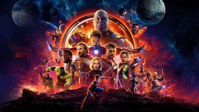 D'Iron Man à Avengers Endgame : notre bilan des 3 Phases du MCU, film par film