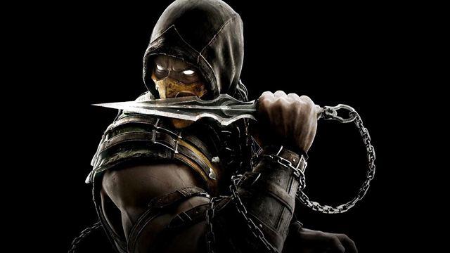 Mortal Kombat le film entre en tournage : qui incarnera quel personnage ?