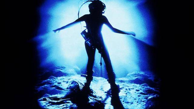 30 ans Abyss : retour sur un tournage cauchemardesque