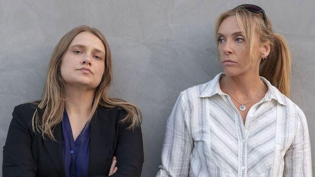 Unbelievable sur Netflix : une saison 2 est-elle possible ?