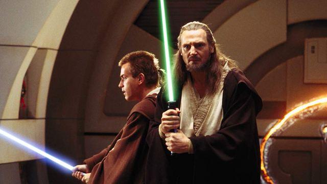 Star Wars : pour ou contre la prélogie ? [PODCAST]