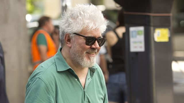 C'est quoi un film de Pedro Almodóvar ? Figures féminines, désir, jeu de rôles : les obsessions du réalisateur