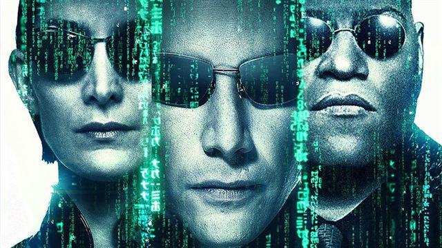 Matrix 4 : un acteur d'Aquaman rejoint Keanu Reeves au casting