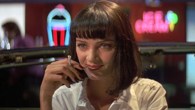 Pulp Fiction : Jennifer Aniston a failli incarner Mia Wallace !