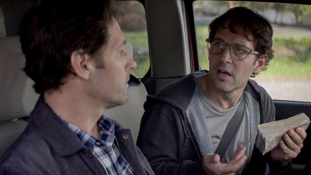 Netflix : 5 films et séries sur les clones, de Living with yourself à Altered Carbon