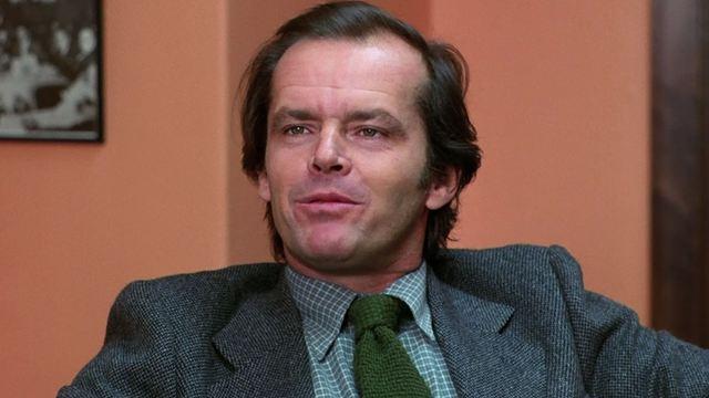 Doctor Sleepvs Shining : qui remplace Jack Nicholson et Shelley Duvall ?