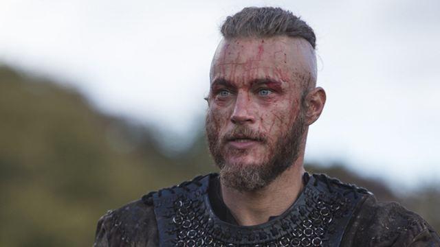 Vikings : bientôt sur Netflix ?