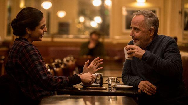 Sorties Cinéma : Le Meilleur reste à venir en tête des premières séances