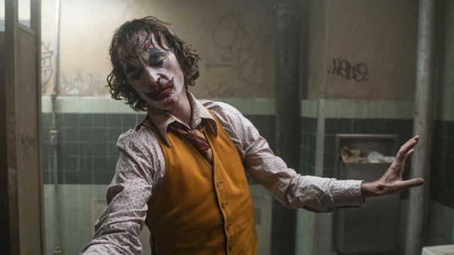 American Film Institute 2019 : Joker, Parasite et The Irishman parmi les meilleurs films de l'année