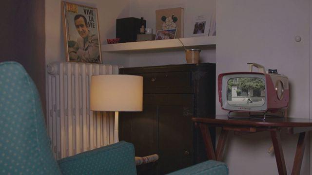 Vendredi 3 janvier à la TV : La saga des feuilletons et des séries, un documentaire France 3