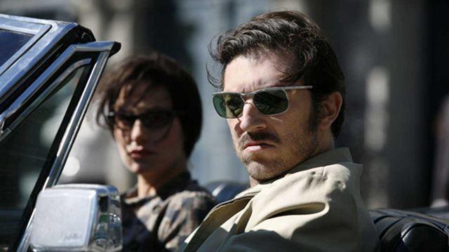 Netflix : les 10 meilleurs films français à voir sur la plateforme