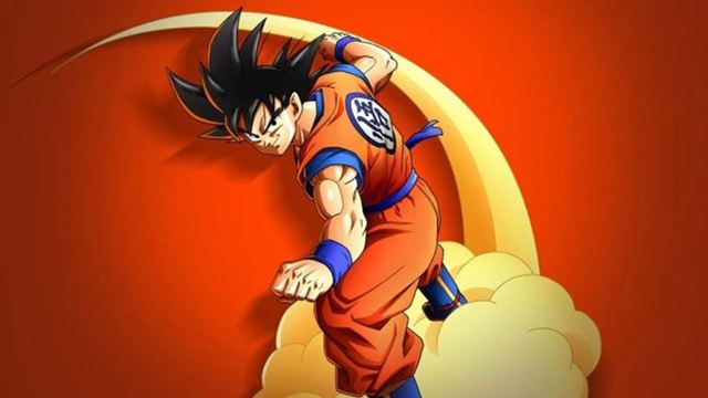 Dragon Ball Z Kakarot: un jeu à la hauteur du manga d'Akira Toriyama?