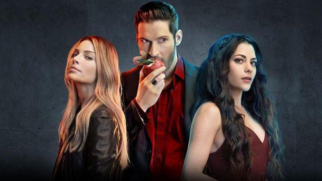 Lucifer saison 5 : après Charlotte, un autre personnage emblématique de retour