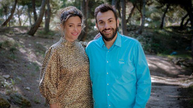 Camping Paradis sur TF1 : Sandrine Quétier en guest dans l'épisode du lundi 2 mars 2020