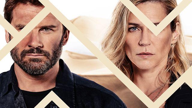 Mirage sur France 2 : où avez-vous déjà vu les acteurs de la série ?