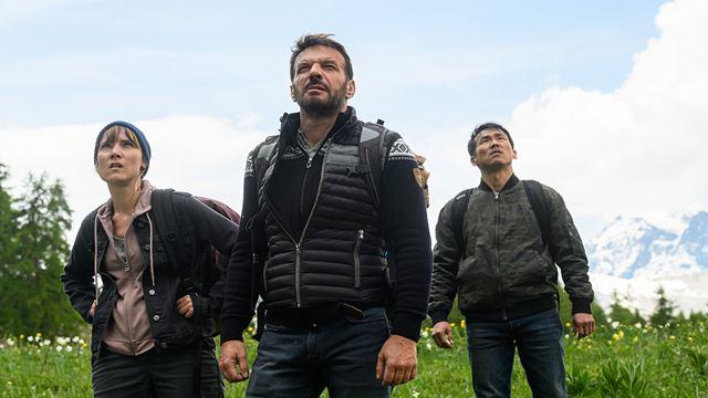 Alex Hugo sur France 2 : ce qui vous attend dans la saison 6