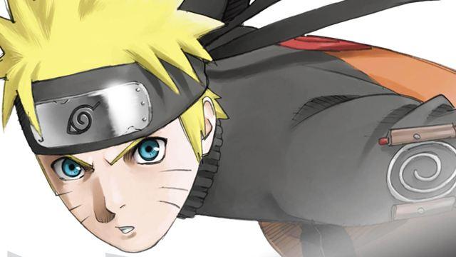 Naruto : les films classés du pire au meilleur selon les spectateurs