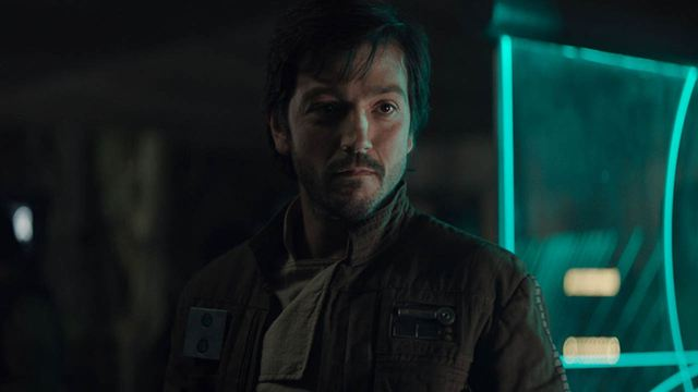 Star Wars : la série Cassian Andor mettra en avant les personnages secondaires de la saga