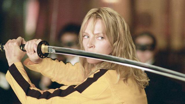 Amazon Prime : 10 films américains culte à (re)voir pendant le confinement