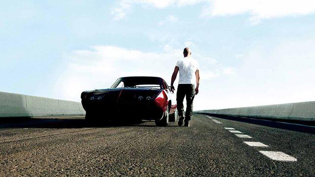 Fast & Furious (Netflix) : une saga à presque 6 milliards de dollars