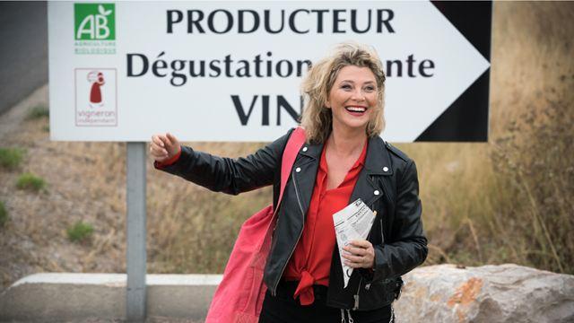 Candice Renoir : France 2 ne diffusera pas la suite de la saison 8