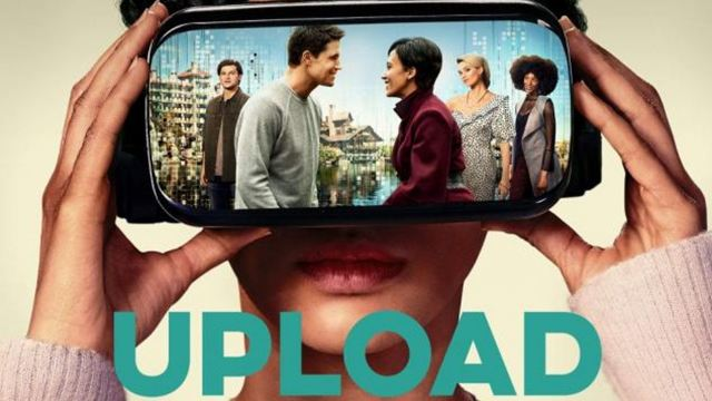 Séries et films Amazon Prime en mai 2020 : Upload, Lost, Grey's Anatomy, Pinocchio...