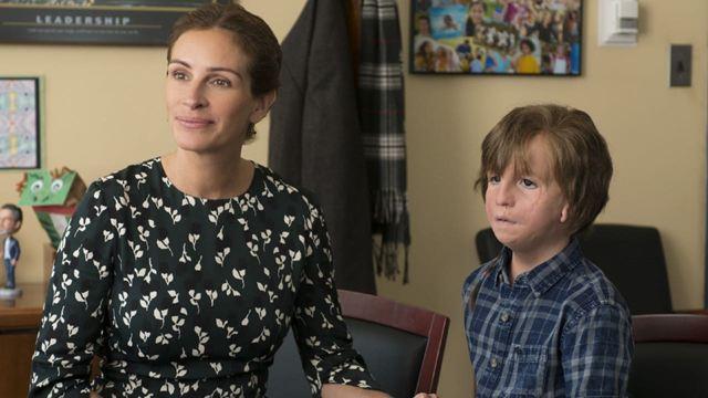 Wonder sur France 3 : qui est Jacob Tremblay, nouvelle étoile montante d'Hollywood