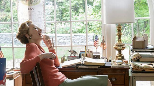 Mrs America, The Eddy, Servant... Les réalisatrices françaises sont tendance dans les séries US