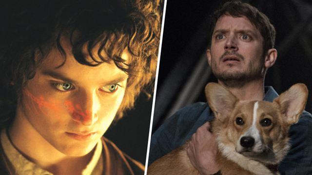Le Seigneur des Anneaux (TF1) : que sont devenues les stars de la trilogie culte ?