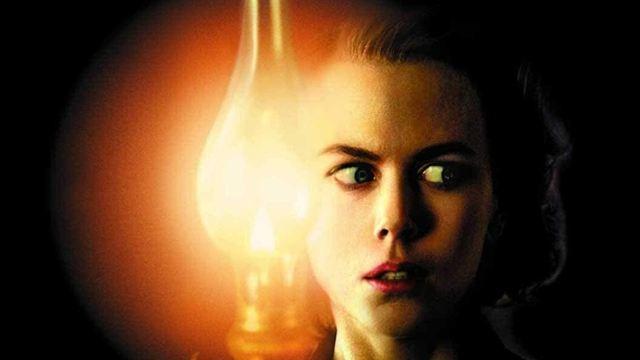 Les Autres : le film culte avec Nicole Kidman adapté en série