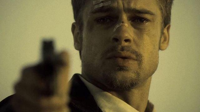 Se7en, La Nuit du chasseur... Les dix thrillers qu'il faut avoir vus dans sa vie