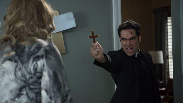 L'Exorciste, Hannibal... : 5 excellentes séries adaptées de films d'horreur