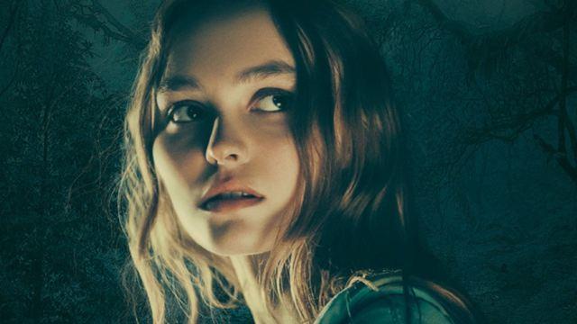 """Les Fauves avec Lily-Rose Depp (Canal+) : """"J'espère que les gens se poseront plein de questions"""""""