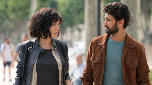 Meurtres en pays cathare sur France 3 : que pense la presse du téléfilm avec Elodie Fontan ?
