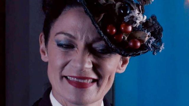 Doctor Who - Episode 4.06 - Analyses en séries