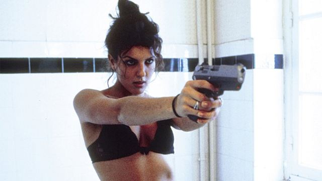 Depuis Baise-moi, ces films ont été interdits aux moins de 18 ans - Playlist Cinéma - AlloCiné