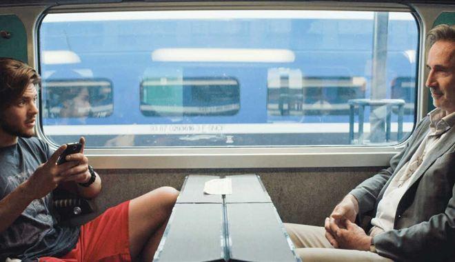 Photo du film La Finale