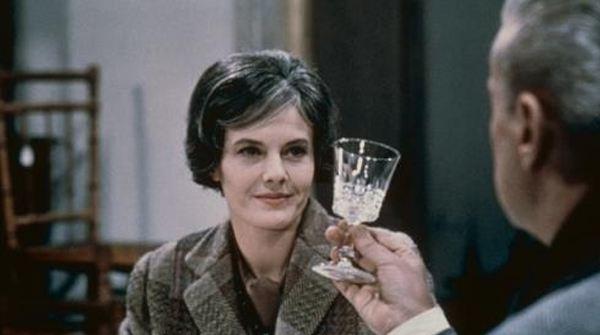 Photo du film Muriel ou le temps d'un retour